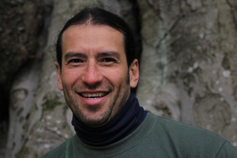 Luis Rodriguez_2